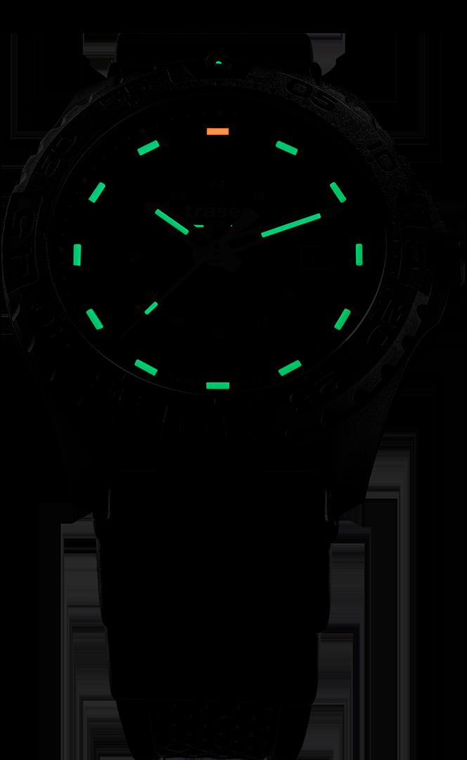 P96-109860 Black Stealth